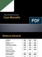 Caso_Marsella