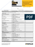 ES_Safety & Maintenance Checklist-Front Shovel Excavators_V0810.1