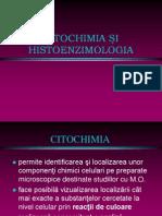 citochimia