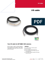 Acc_Cable_DataSheet_K1200xxx_AVT_IOcable_V2.4.1_en