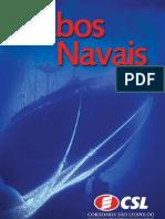 Catálogo Cabos Navais (Port)
