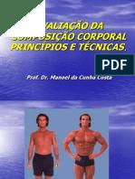 PDF composição corporal Manoel Costa