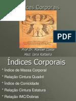 PDF Indices_corporais Manoel Costa