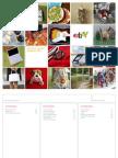 eBay Marketplace Brand Guidelines