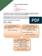cálculo_impuesto_predial