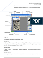 Tutorial Photoshop 64 Paginas