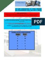 Profile Notice 2012 Ver1