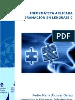 Breve Doc FI y Lenguaje C