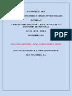 tguendelman_forods60y61-2011[1]