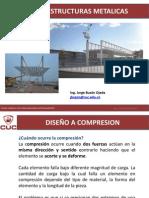 2. DISEÑO A COMPRESION (3)