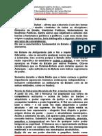 arquivos_5_AULASOBERANIAPODERSOBERANOPODERa93094