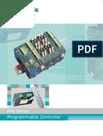 Fp0 Catalog