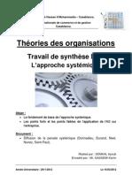 approche systémique(1)