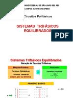Circuitos_Polifasicos_b[1]