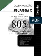 8051_Teoria
