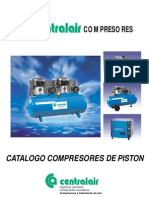 Catalogo Comp Re Sores de Piston