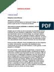Máquinas Maravilhosas - Marcelo Gleiser - Ciência - física - Astrofísica