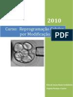 Material Curso São Carlos