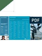 UIC Best Docs 09 Hospital Sign Web