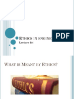 Ethics in Eng Lec1 F2011