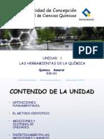 F530141-5-20060310114944