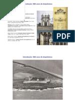 02 Introducao (500 Anos de Arquitetura