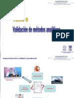 tema5validacindemtodosanalticos-100510060431-phpapp01 (1)