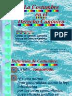 03020021.-la-costumbre