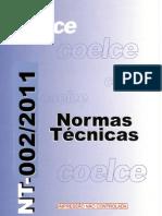 nt-002_2011_r03_cópia não controlada_intranet