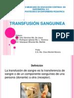 Transfusi..