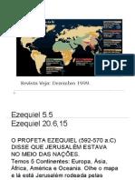 Geografia_Catedral_3