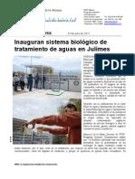 110725-inauguran-biofiltro-julimes