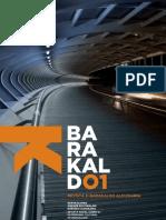 K-Barakaldo01