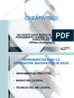tcnicasdecreatividad-100228022008-phpapp02