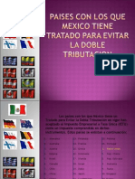 EXPOSICION_SOBRE_LA_DOBRLE_TRIBUTACION[1][1]