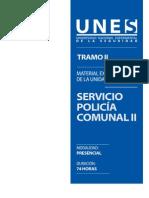 _Servicio