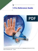 Control Soft Pro QRG