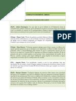 COMPACTO DE MEDIOS 28