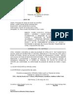 02697_06_Decisao_cbarbosa_AC1-TC.pdf