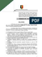 03449_11_Decisao_alins_PPL-TC.pdf