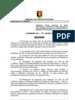 07680_08_Decisao_jjunior_AC1-TC.pdf