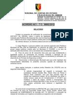 10365_09_Decisao_jjunior_AC1-TC.pdf