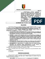 Proc_02073_08_0207308ipsmbbelem__vcd_.doc.pdf