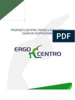 Ergocentro-ppra e Pcmsorev2