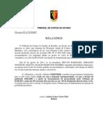 Proc_03856_03_0385603pp.doc.pdf