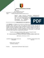 Proc_06222_00_62222cumprimento_de_decisao_plenaria.corretopdf.pdf