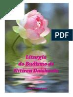 Liturgia+Do+Budismo+de+Nitiren+Daishonin
