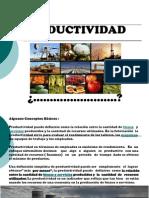 2productividad-100724031927-phpapp02