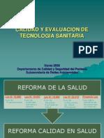 PresentaciOn ETESA-Marzo 08 Chile
