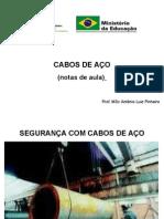56274-CABOS_DE_AÇO